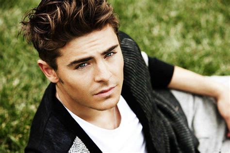 Zac Efron Also Search For Zac Efron Keeps His In The 183 Guardian Liberty Voice