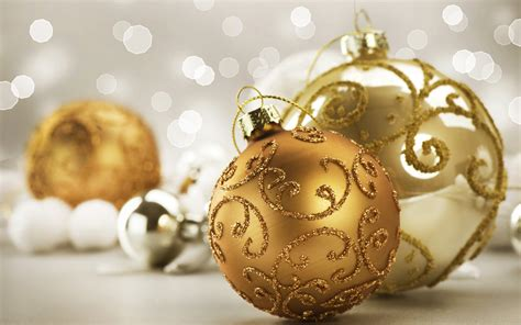 xmas wallpaper gold 2015 gold christmas background wallpapers images