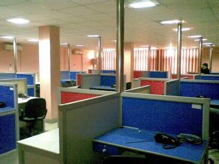 Office Space Island Treasure Island Indore Office Space