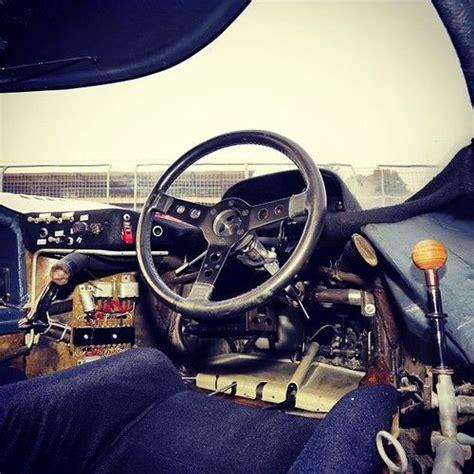 porsche 917 interior porsche 917 interior by paulgeudon motorsports
