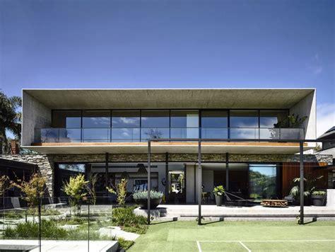 casas fotos 65 imagenes de fachadas de casas modernas minimalistas y