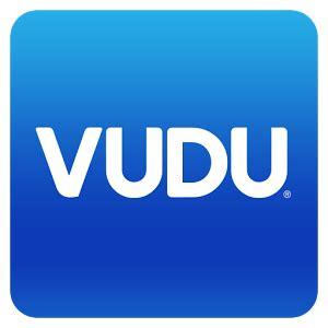 Vudu Gift Cards - indemand software vudu movie card 10
