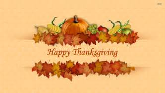 free happy thanksgiving 2013 wallpapers desktop backgrounds jpg 271678