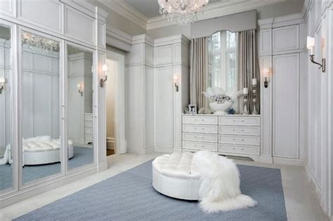 walk in closet doors how mirrored closet doors can enhance the beauty of your home