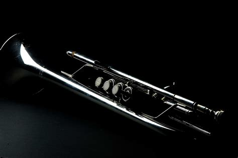 jazz wallpaper black and white trumpet auditions last row music