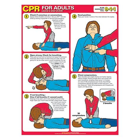 cpr1l