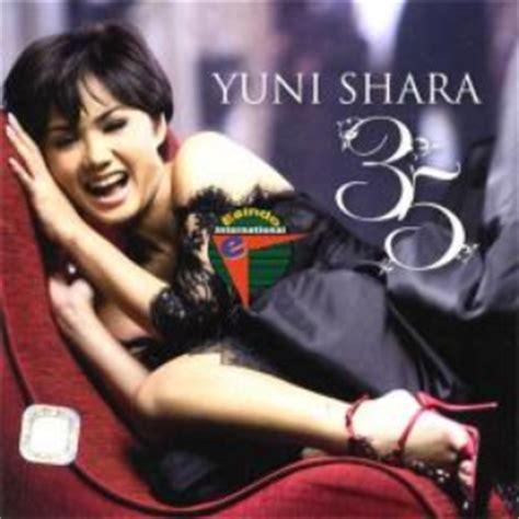 download mp3 album yuni shara yuni shara lyrics song meanings videos full albums