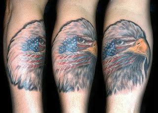tattoo removal flint mi the about tattoos in america lucky bamboo