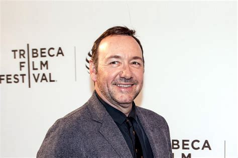 house of cards merchandise kevin spacey was looking to develop a house of cards accessories line before scandal