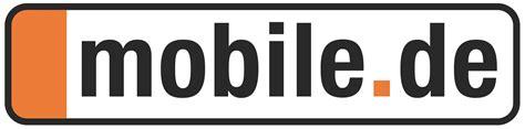mobile auto autohaus voigt auf mobile de gebrauchtwagen bad salzungen