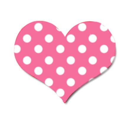 imagenes tumblr png corazones un mundo png corazones png