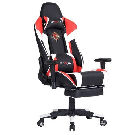 sillas para videojuegos sillas gamer ofertas en las mejores sillas gaming