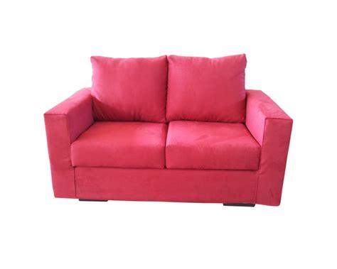 divani salotto divano salotto vari colori in eco pelle e tessuto