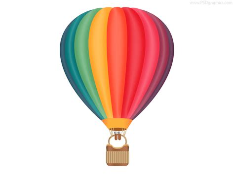 Air Baloon air balloon www pixshark images galleries with