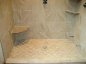 shower floor tile designs studio design gallery