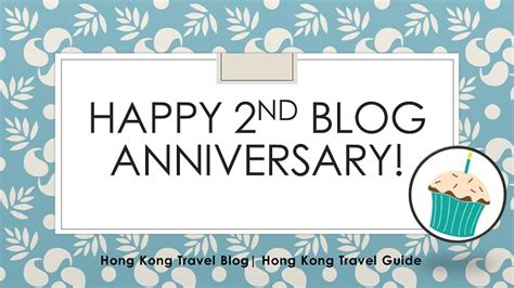Wedding Anniversary Ideas Hong Kong by The Quirks Of