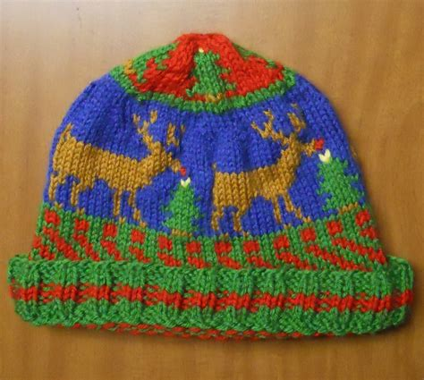 25 best work christmas novelty hats images on pinterest