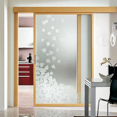 costo porta scorrevole vetro porte scorrevoli in vetro cerca con porte