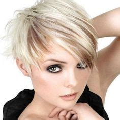 deconstructed pixie cuts 1000 images about bangs or no bangs on pinterest short