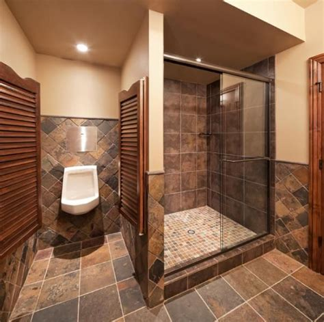 man bathroom ideas 15 best images about mancaves bars basements on
