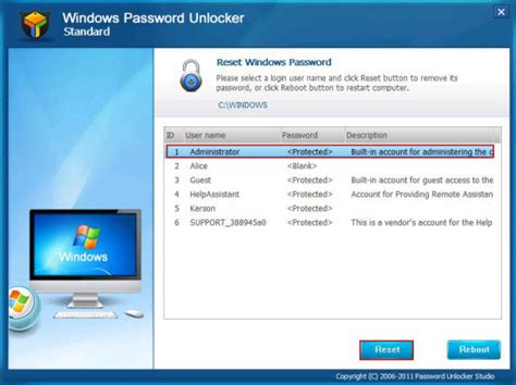 download resetter ip1880 win7 download without how to reset windows 7 password using a blank cd dvd