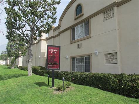 apartments upland ca country club apartments upland ca apartment finder