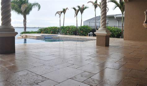 paver pool deck sealing brick paver travertine sealing paver pool deck sealing brick paver travertine sealing