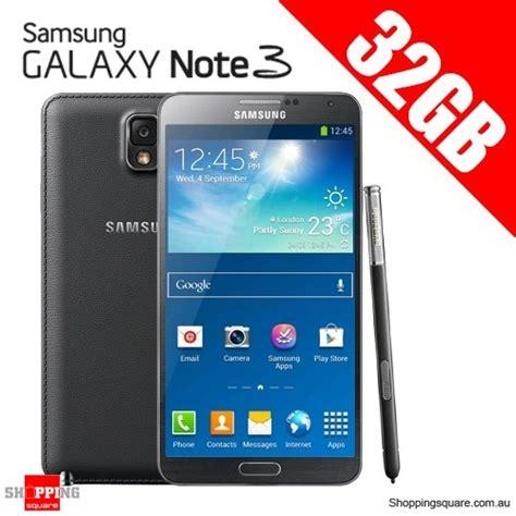 samsung galaxy note 3 n9005 4g fdd lte smartphone galayx note 3 sm n9005 samsung galaxy note 3 n9005 4g lte 32gb smart phone black note iii shopping shopping