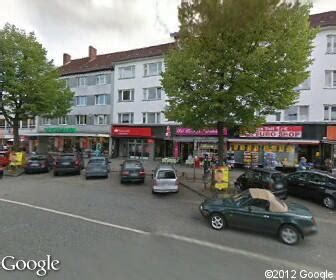deutsche bank winterhude deichmann fuhlsb 252 ttler stra 223 e 118 hamburg adresse