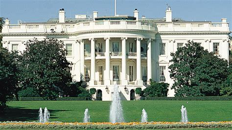 white house org pope francis to visit white house september 23 catholic diocese of cleveland