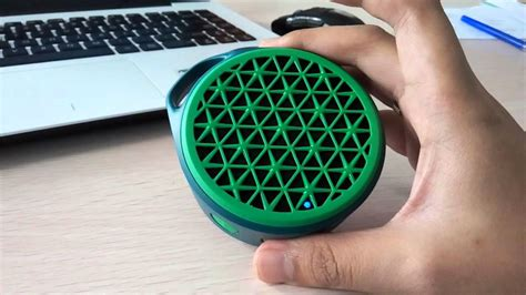 Logitech X50 Speaker Bluetooth Wireless 2 how to pairing logitech x50 mobile wireless speaker bluetooth indonesia
