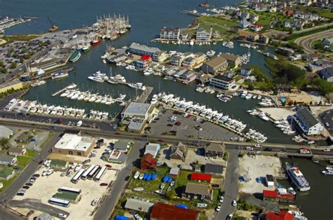boat slips for rent south jersey south jersey marina in cape may new jersey united states
