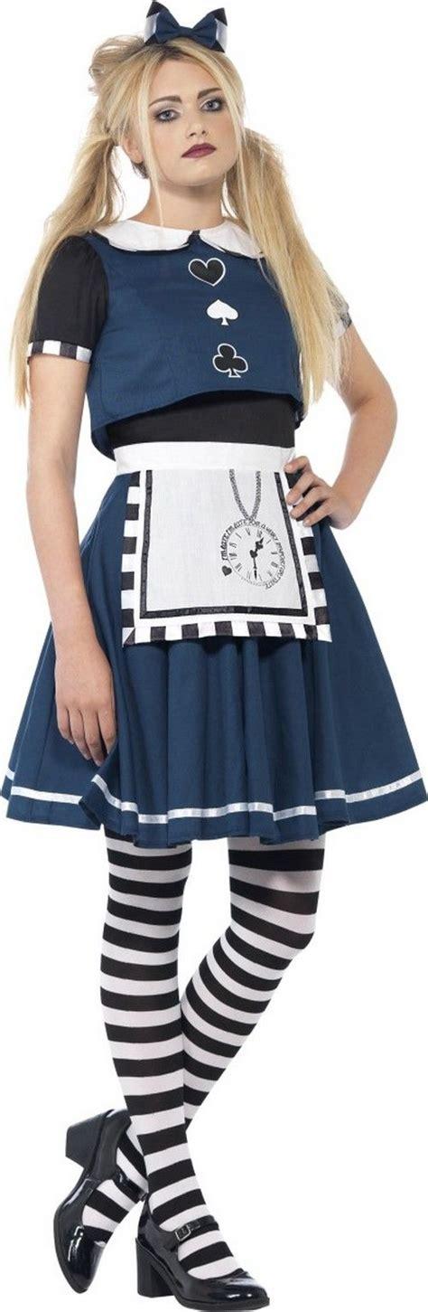 Kostüme Damen Ideen 1809 by 25 Best Ideas About Kost 252 Me Auf