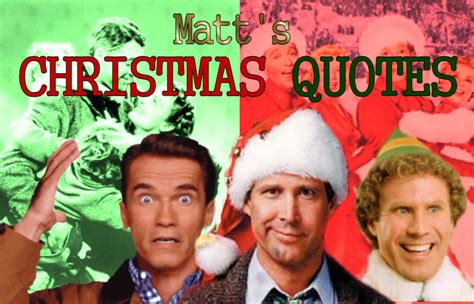 phrases from the calendar on tv movie christmas calendar four christmases quotes quotesgram