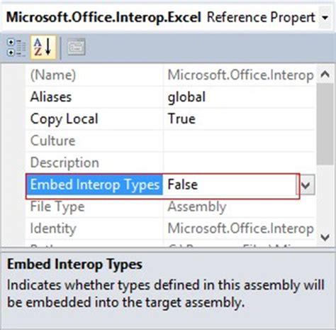 Microsoft Office Interop Excel by Microsoft Office Interop Excel Workbook Namespace C Open