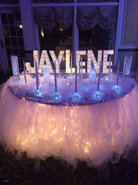 sweet 16 birthday party ideas thriftyfun newhairstylesformen2014com sweet sixteen party ideas in winter new candle ceremony