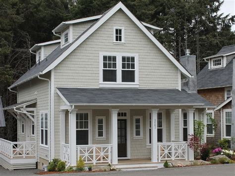 lincoln city house 17 best images about lincoln city vacation on