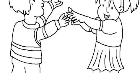 friendship day coloring pages raksha bandhan 2014