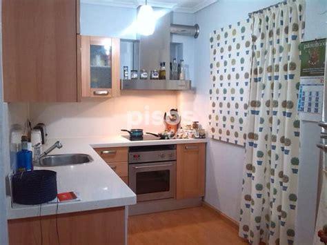 alquiler pisos castellon baratos alquiler de pisos de particulares en la ciudad de