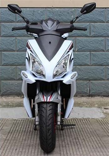 Leher Knalpot All Tipe 150cc roketa 150cc scooter with 12 quot dot tires all new design led style lights mc 48 150