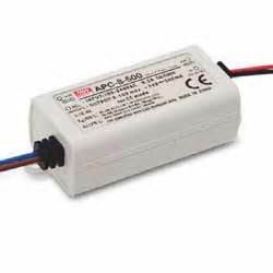 Power Supply Well Led Driver Apc 8 apc 8 series well led power supplies