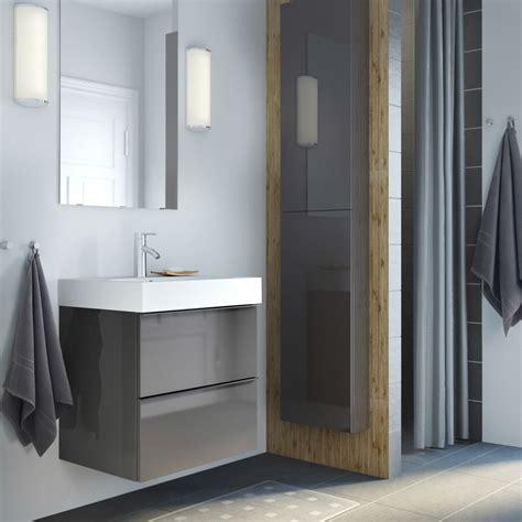 ladari moderni per bagno ikea rubinetti ikea rubinetti bagno mobili da bagno da