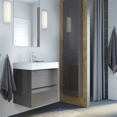 ladari moderni da cucina ikea rubinetti ikea rubinetti bagno mobili da bagno da