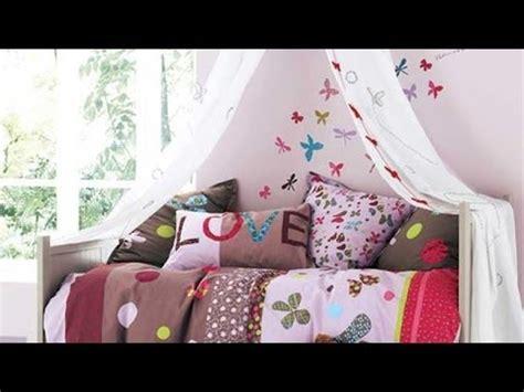 photo de chambre de fille de 10 ans decoration chambre de fille de 10 ans
