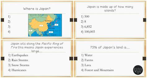 quiz questions japan the brashear kids brashear kids learn about japan