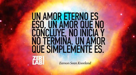 imágenes de un amor eterno un amor eterno zerlab