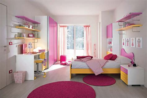 chairs for girls bedrooms decoration ideas donchilei com otroška soba komplet eresem volo vp507b