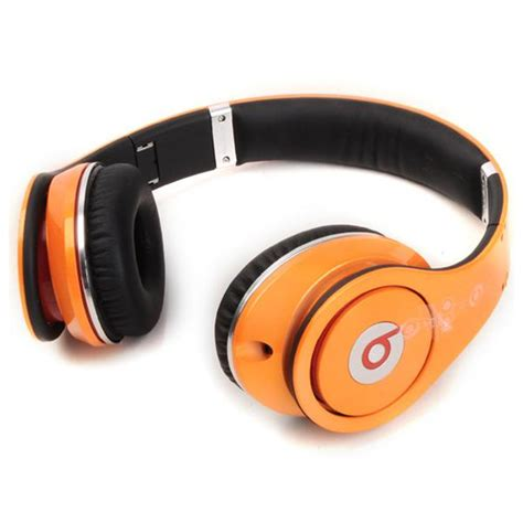 Beats By Dre Detox Philippines Price by Beats By Dr Dre Studio Price Philippines Priceme
