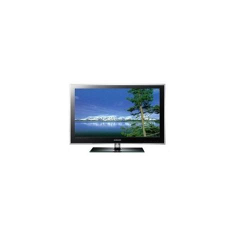 Tv Lcd Votre 32 Inch samsung la32d580k4r 32 inch lcd tv price specification features samsung tv on sulekha