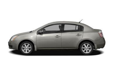 2007 nissan sentra colors see 2007 nissan sentra color options carsdirect